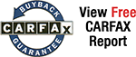 View Free Carfax Report